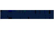 logo-clients-5