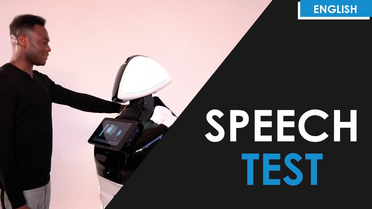 Cover-speech-test