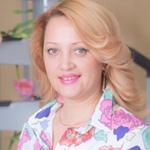 Dinara Mankova
