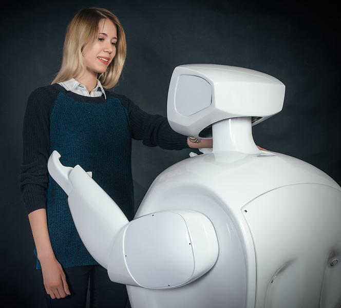 img-case-robo-c-8