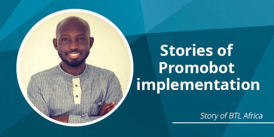 Story-of-BTL-Africa-2